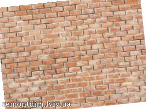 Встановлення керамічної плитки на стіни Львів :: Ціни